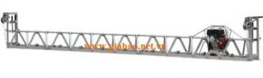 Khung Đầm Thước TCVN-CTS200