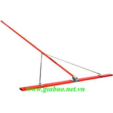 Thước Gạt Mặt Bê Tông TCVN-CBC300