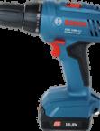 MÁY KHOAN VẶN VÍT Bosch GSR 1080-LI