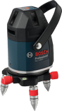 MÁY LASER Bosch GLL 5-40 E