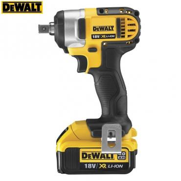 Máy vặn bu lông động lực pin 18V Dewalt DCF880D2
