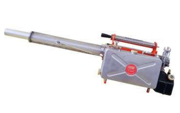 Máy phun thuốc PK-138AM