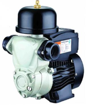 Máy bơm nước tự động tăng áp Giếng Nhật JLM-GN25-128A/220V