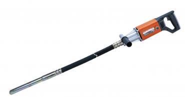 Concrete Vibrator AGP VR600 / VRN1400
