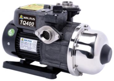 Máy bơm nước tăng áp điện tử Walrus TQ-2200 3HP
