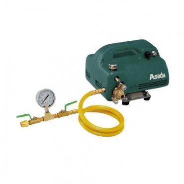 Bơm thử áp bằng điện ASADA EP440