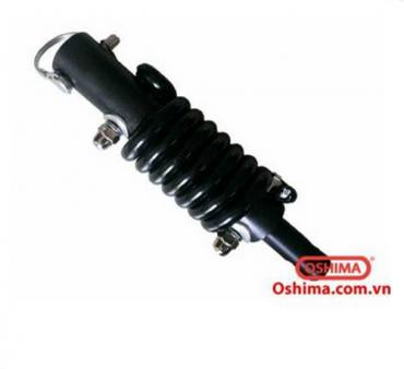 Bộ giảm sốc máy khoan đất Oshima GB-O3