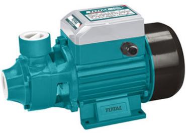 Máy bơm nước Total TWP13701