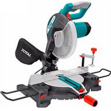 Máy cắt góc đa năng TOTAL TS42163051