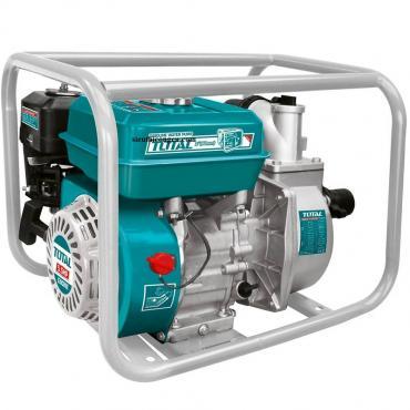 Máy bơm nước 7.0HP Total TP3302