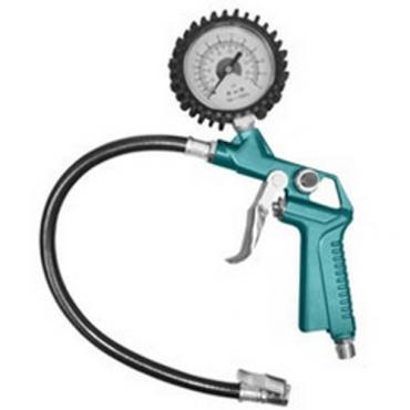 Đồng hồ đo áp suất khí TOTAL TAT11601