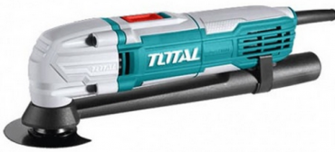Máy cắt đa năng Total TS3006