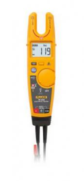 Thiết bị kiểm tra điện T6-600
