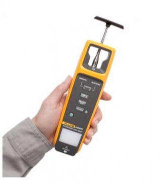 Máy kiểm tra ánh sáng đèn huỳnh quang Fluke 1000FLT