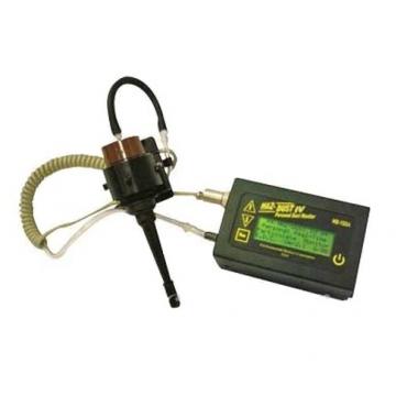 Máy đo độ bụi cá nhân Environmental Devices Corporation HD-1004