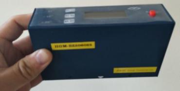 MÁY ĐO ĐỘ BÓNG HUATEC HGM-BZ206085