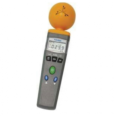 Máy đo điện trường 3 chiều PCE-EM 29