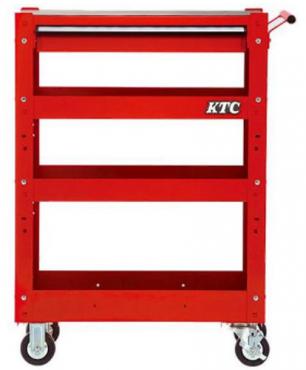 XE ĐỰNG DỤNG CỤ KTC SKX2704