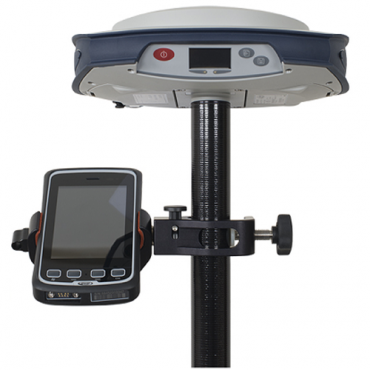 Định vị vệ tinh hai tần Trimble SP80 GNSS
