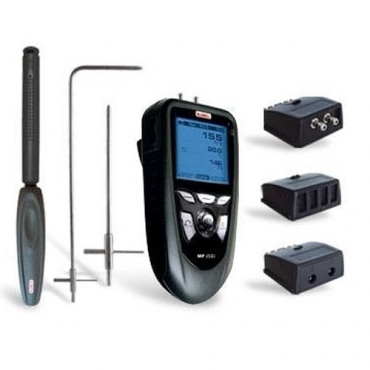 Máy đo áp suất KIMO MP200