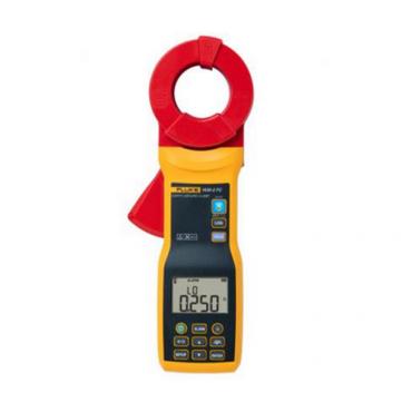 Thiết bị đo điện trở đất Fluke 1630-2