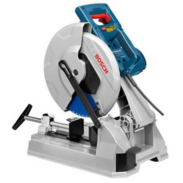 Máy cắt kim loại Bosch GCD 12 JL