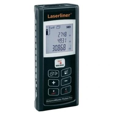 Máy đo khoảng cách LASERLINER