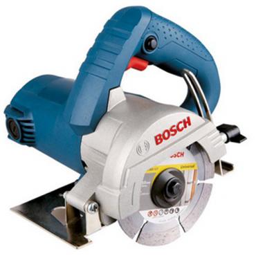 Máy cắt đá  Bosch GDM 121