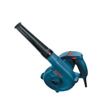 Máy Thổi Bosch GBL 82-270 E