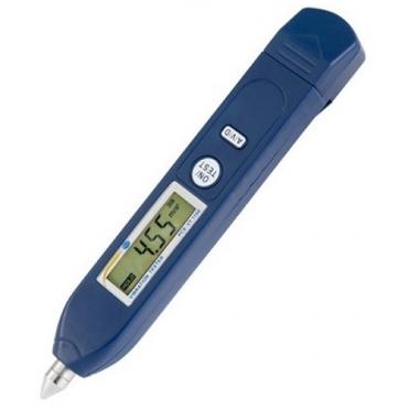 Bút đo độ rung  PCE-VT 1100