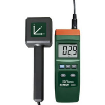 Máy đo cường độ từ trường Extech 480826