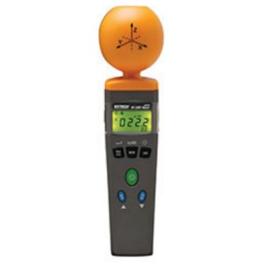 Máy đo điện trường Extech 480836