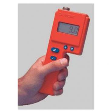 Máy đo độ ẩm vải cotton  C-2000