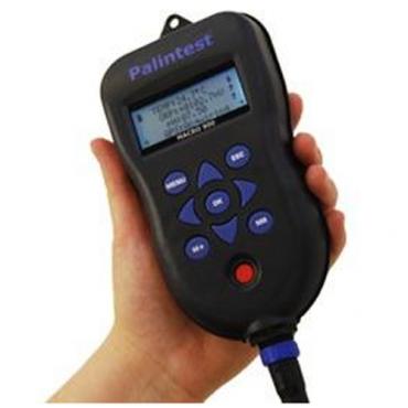 Máy đo chất lượng nước đa chỉ tiêu PALINTEST Macro 900