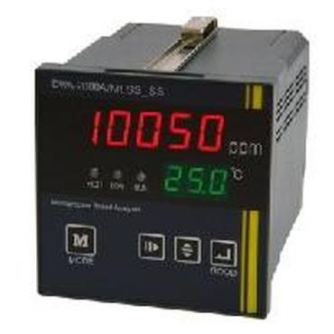 Thiết bị đo và kiểm soát Oxy hòa tan DYS KOREA DWA-2000ADO