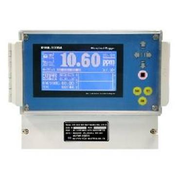 Thiết bị đo và kiểm soát Oxy hòa tan DWA-3000ADO