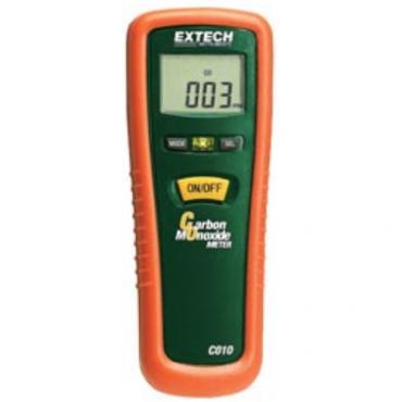 Máy đo khí CO Extech CO10