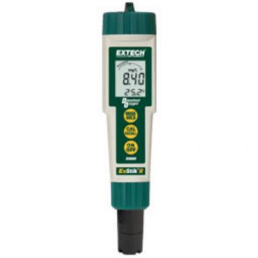 Bút đo DO Extech DO600