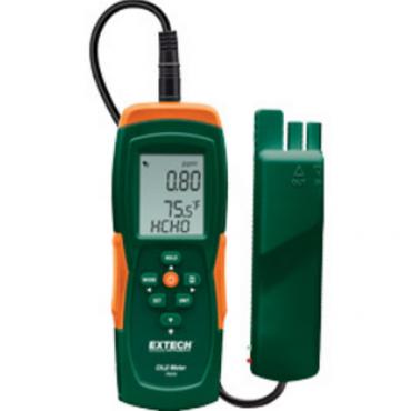 Máy đo formaldehyde cầm tay Extech FM200