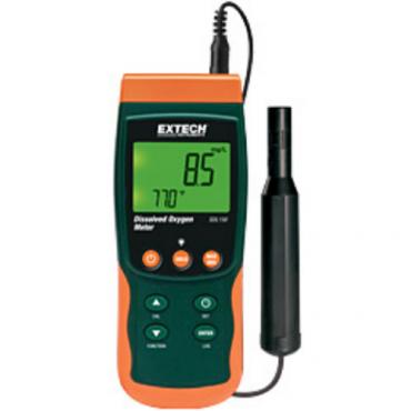 Máy đo DO Extech SDL150