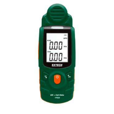 Máy đo HCHO,VOC Extech VFM200