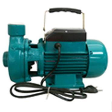 Máy bơm nước ly tâm THT 1.0DK18-0.5HP