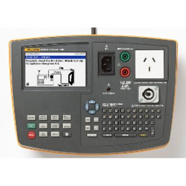 Máy kiểm tra thiết bị điện cầm tay Fluke 6000