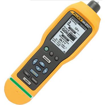 Thiết bị đo độ rung Fluke 805