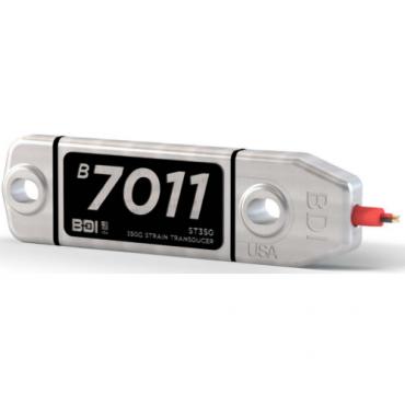 Cảm biến đo biến dạng(BDI Strain Transducer) ST350