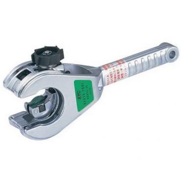 Dao cắt ống KTC PCRT2-35