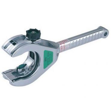 Dao cắt ống KTC PCRT2-66