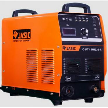 Máy cắt Jasic plasma CUT 100