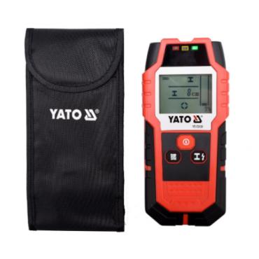 MÁY DÒ VẬT THỂ TRONG TƯỜNG YATO YT-73131