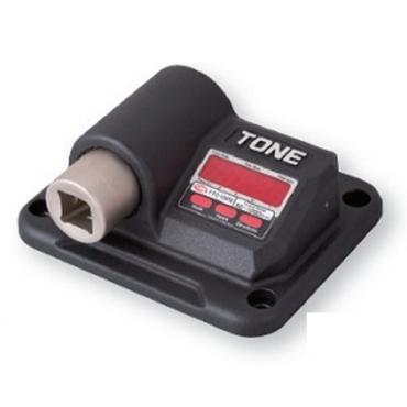 Thiết bị đo hiệu chuẩn lực Tone TCC-1000
